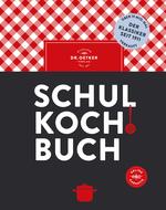 Schulkochbuch