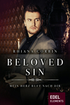 Beloved Sin