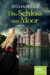 ¬Das¬ Schloss am Moor