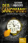 Vergrößerte Darstellung Cover: ¬Der¬ Sandmann. Externe Website (neues Fenster)
