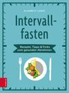 Vergrößerte Darstellung Cover: Intervallfasten. Externe Website (neues Fenster)