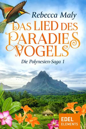 ¬Das¬ Lied des Paradiesvogels 1