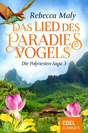 ¬Das¬ Lied des Paradiesvogels 3