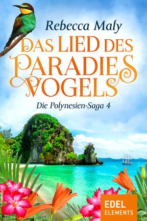 ¬Das¬ Lied des Paradiesvogels 4