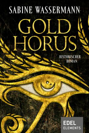Goldhorus