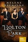 Bolton Park