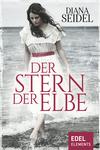 ¬Der¬ Stern der Elbe