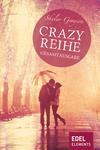 Vergrößerte Darstellung Cover: Crazy-Reihe. Externe Website (neues Fenster)