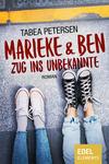 Marieke & Ben
