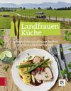 Vergrößerte Darstellung Cover: Landfrauenküche. Externe Website (neues Fenster)