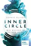 Inner Circle - Wie Wasser in deiner Hand
