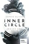 Inner Circle - Wie Eis und Asche