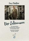 Vergrößerte Darstellung Cover: ¬Der¬ Entenmann. Externe Website (neues Fenster)