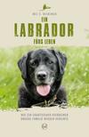 ¬Ein¬ Labrador fürs Leben