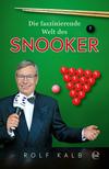 ¬Die¬ faszinierende Welt des Snooker