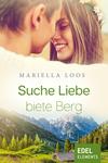 Suche Liebe, biete Berg