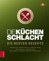 Vergrößerte Darstellung Cover: ¬Die¬ Küchenschlacht. Externe Website (neues Fenster)