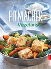 Fitmacher Vegetarisch