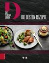 Vergrößerte Darstellung Cover: ¬Das¬ perfekte Dinner - die besten Rezepte. Externe Website (neues Fenster)