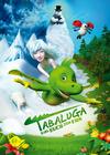 Vergrößerte Darstellung Cover: Tabaluga. Externe Website (neues Fenster)