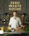 Vergrößerte Darstellung Cover: Zero Waste Küche. Externe Website (neues Fenster)