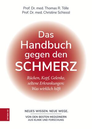 ¬Das¬ Handbuch gegen den Schmerz