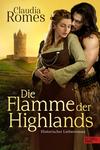 ¬Die¬ Flamme der Highlands