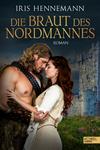 ¬Die¬ Braut des Nordmannes