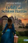Gefahr auf Schloss Barras