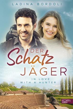 Der Schatzjäger: In love with a hunter