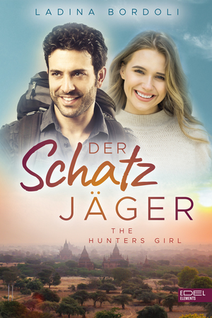 Der Schatzjäger: The hunters girl