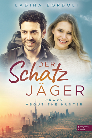 Der Schatzjäger: Crazy about the hunter