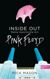 Vergrößerte Darstellung Cover: Inside out. Externe Website (neues Fenster)