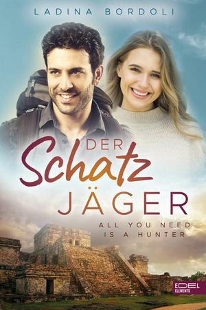Der Schatzjäger: All you need is a hunter