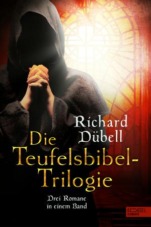 ¬Die¬ Teufelsbibel-Trilogie
