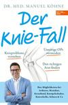 ¬Der¬ Knie-Fall