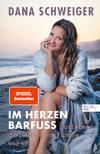 Vergrößerte Darstellung Cover: Im Herzen barfuß. Externe Website (neues Fenster)