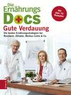 ¬Die¬ Ernährungs-Docs - Gute Verdauung