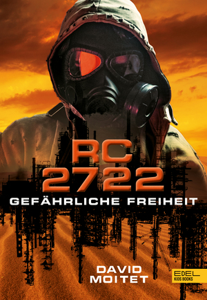 RC2722