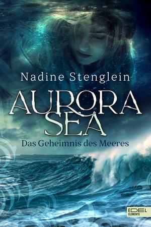 Aurora Sea - Das Geheimnis des Meeres