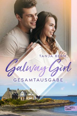 Galway Girl Gesamtausgabe