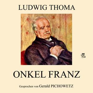 Onkel Franz