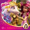 Folge 9: Die Blütenfest-Prinzessin / König für einen Tag (Das Original-Hörspiel zur TV-Serie)