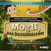 Mogli, das Dschungelkind