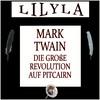 Die große Revolution auf Pitcairn
