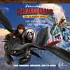 Vergrößerte Darstellung Cover: Folge 31: Die Rückkehr des Skrills (Das Original-Hörspiel zur TV-Serie). Externe Website (neues Fenster)