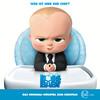 Vergrößerte Darstellung Cover: Boss Baby. Externe Website (neues Fenster)