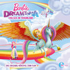 Barbie Dreamtopia : Chelsea im Traumland