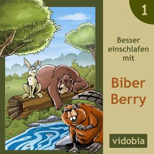 Besser einschlafen mit Biber Berry - 1