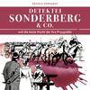 Sonderberg & Co. Und die letzte Nacht der Eva Przygodda